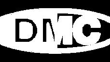 DMC DJ Championships