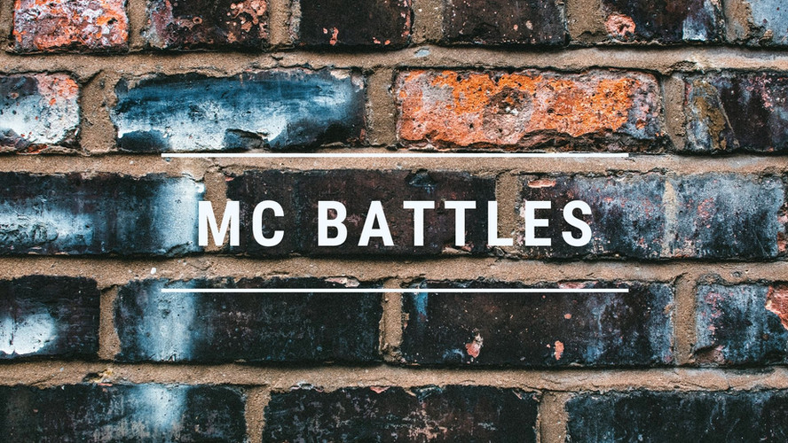 MC Battles