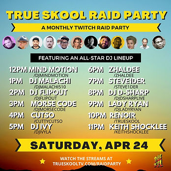 TRUE SKOOL raid party (1).jpg