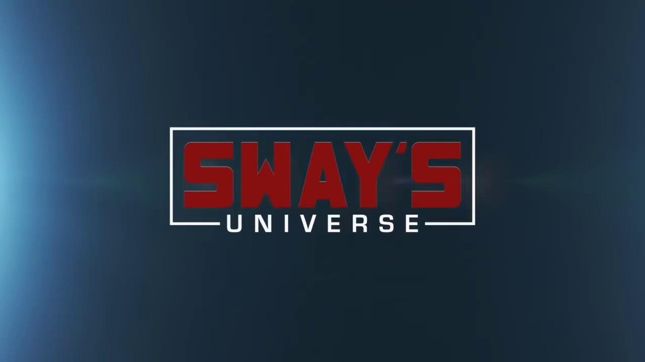 Sway's Universe