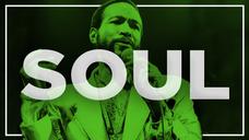 Trueskool-Soul-1080x1920.png