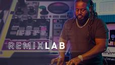 Remix Lab