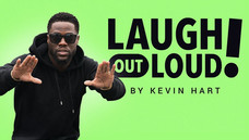 kevin hart laugh out loud.jpg
