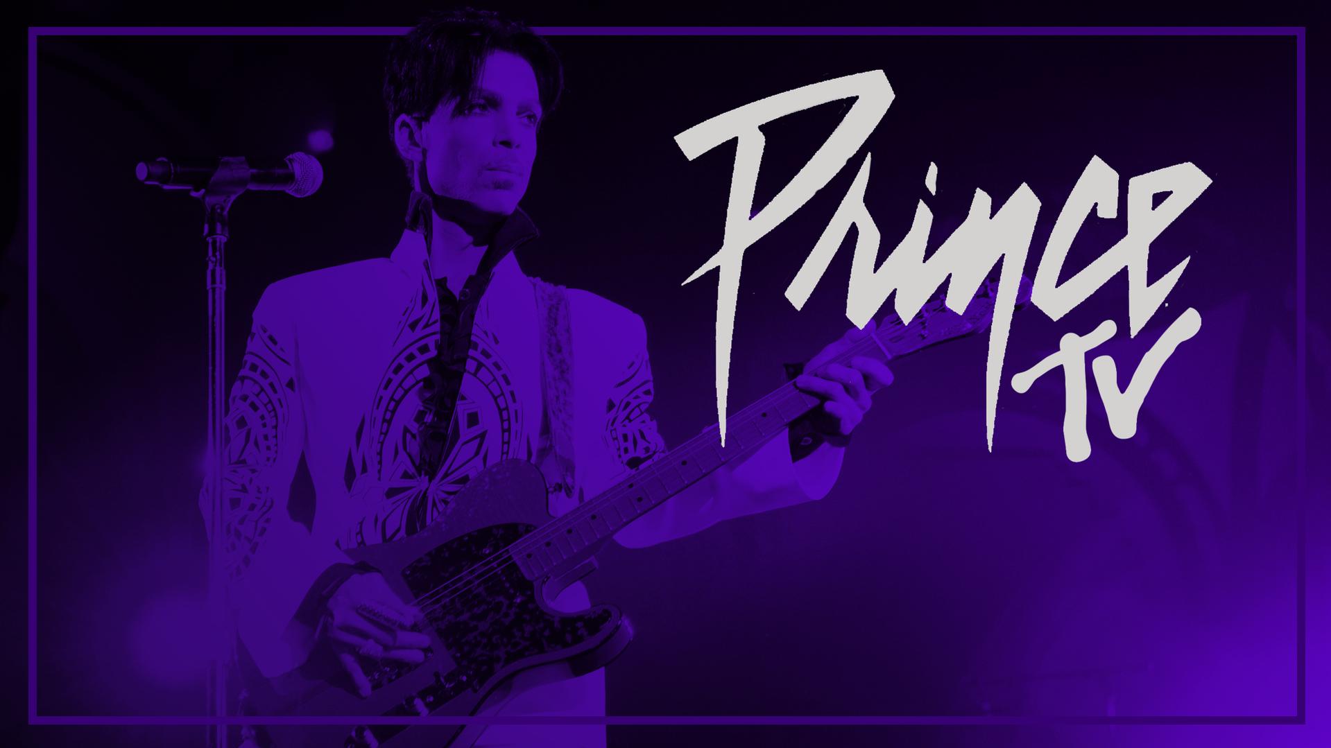 Trueskool-Prince-TV-1080x1920.png