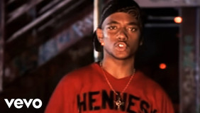 90's Hip Hop Videos