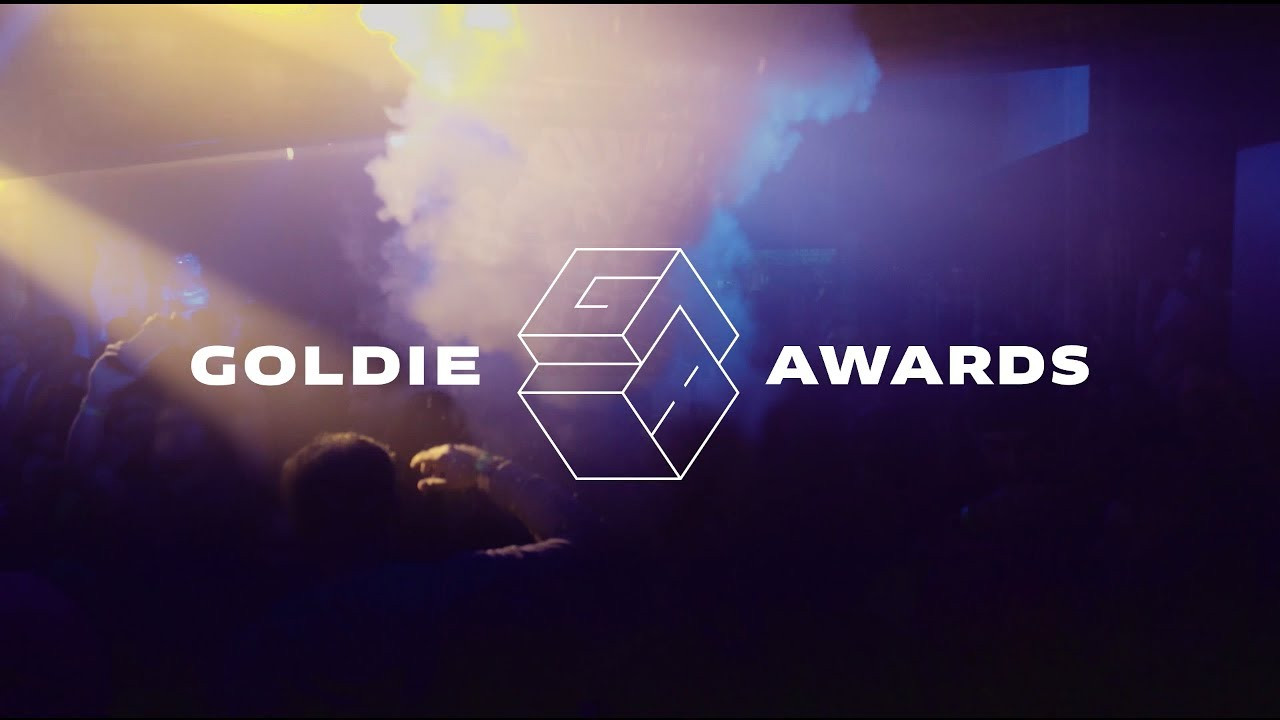 Goldie Awards