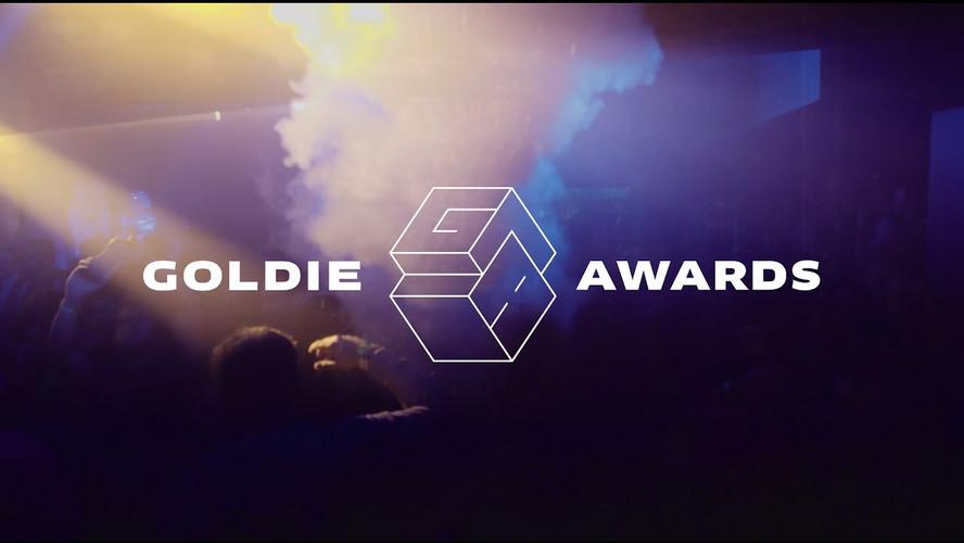 Goldie Awards