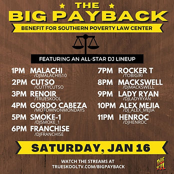 Copy of Big Payback 1_16.jpg