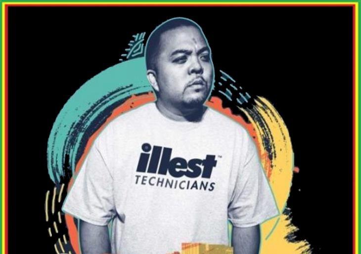 DJ Shortkut