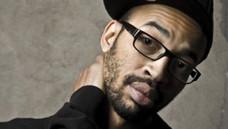 DJ Rich Medina