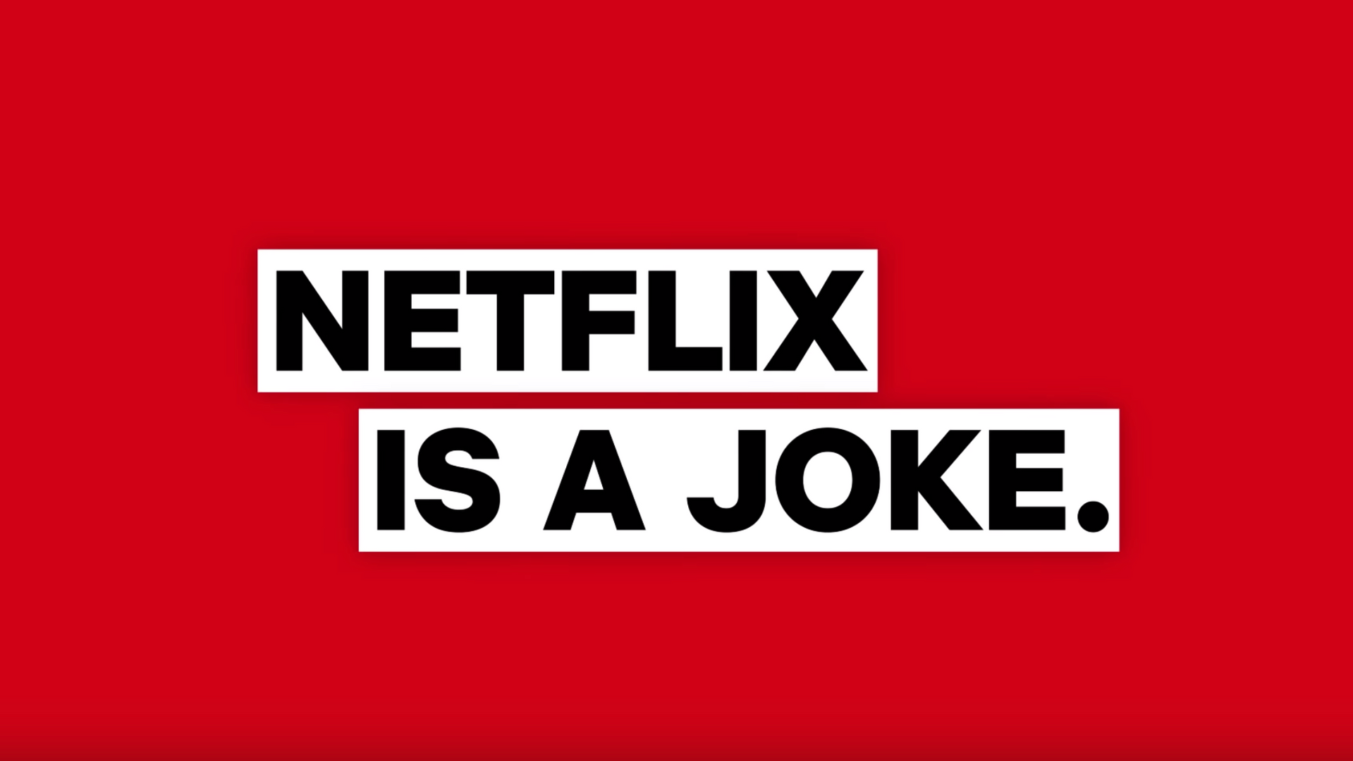 netflix-is-a-joke-sirius-xm.png