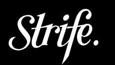 Strife.tv