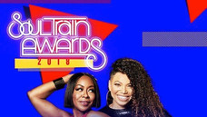 Soul Train Awards 2018