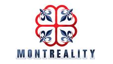 Montreality