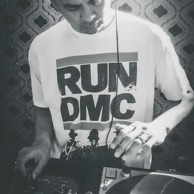 ren run dmc