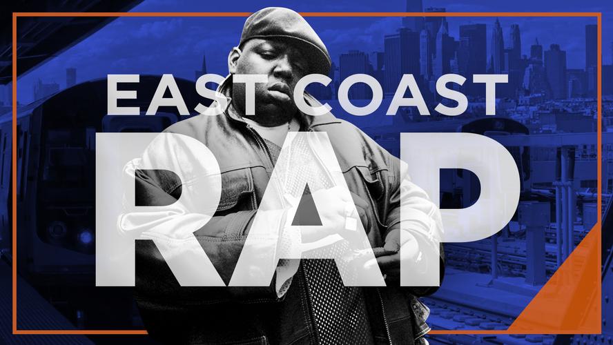 Trueskool-EAST-COAST-RAP-1080x1920.png