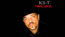 Final Level with Ice-T