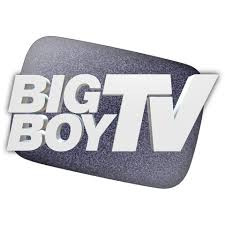 Big Boy TV