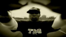 UPROXX Vintage Hip Hop Playlist (1994)