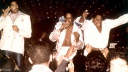 UPROXX Vintage Hip Hop Playlist (1979-1986)