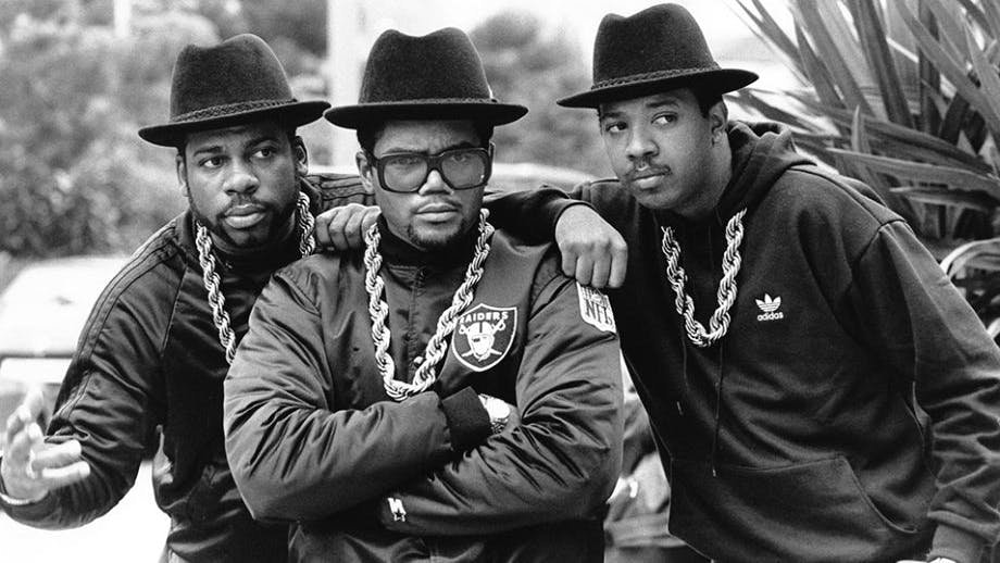 run dmc.jpeg