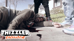 Thizzler