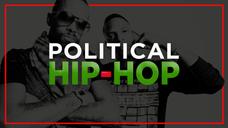Political Hip Hop