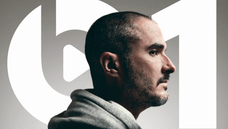Zane Lowe on Beats 1