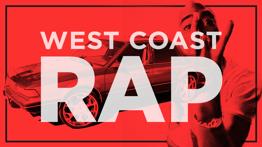 Trueskool-WEST-COAST-RAP-1080x1920.png