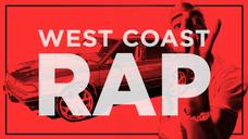 Trueskool-WEST-COAST-RAP-1080x1920.png