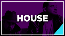 House Music TV