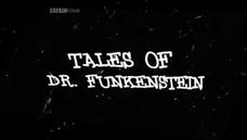 Tales of Dr. Funkenstein