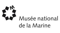 Le Musée de la Marine