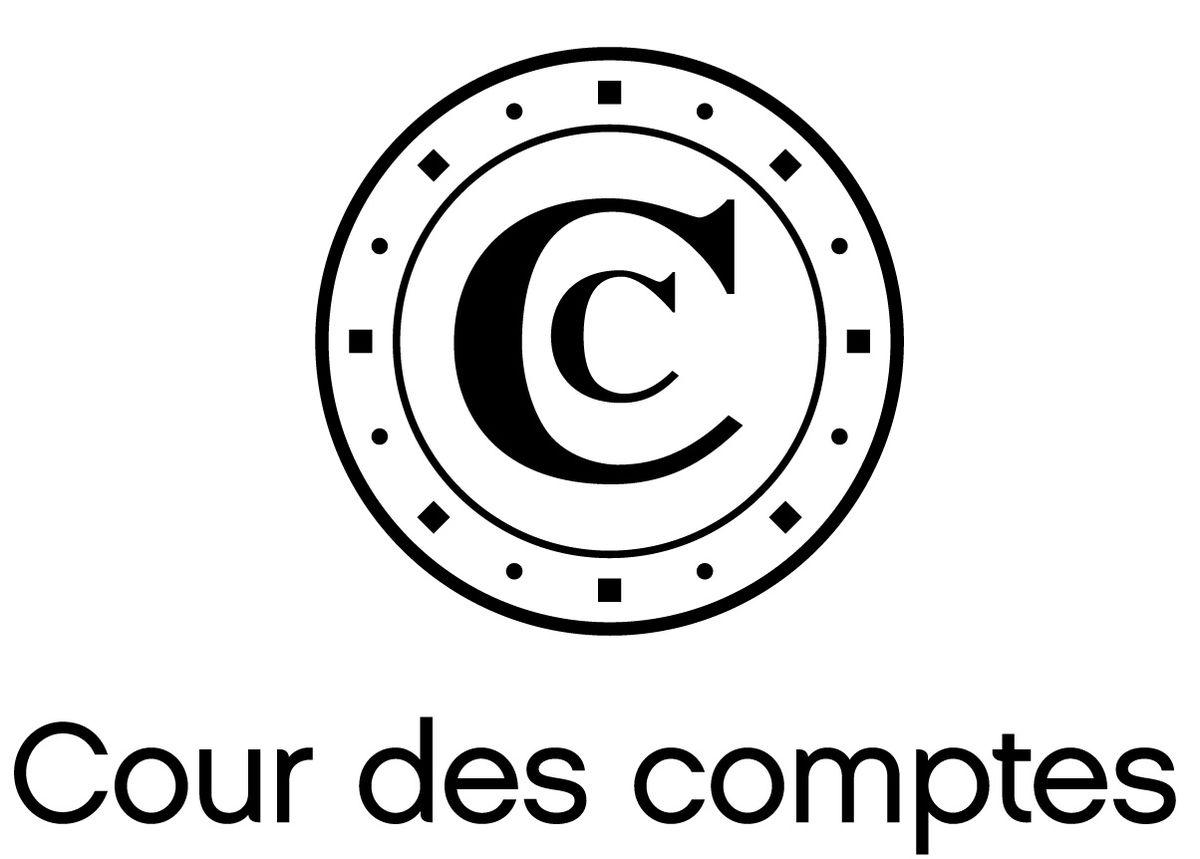 La Cour des Comptes de Paris