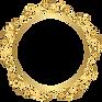 gold circle border.png