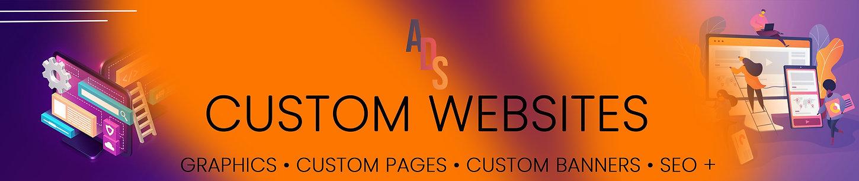 custom banner (websites).jpg