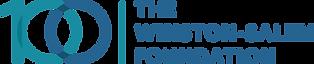 winston-Salem-foundation-logo.png