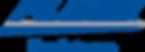 FlowLogo-Primary-WebAddress.png