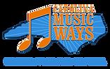 CMW-logo-w-tagline.png