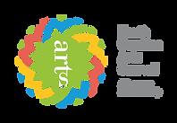 NC-arts-council-logo.png