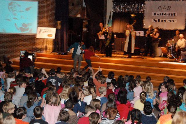 Old Richmond Elementary2010.jpg