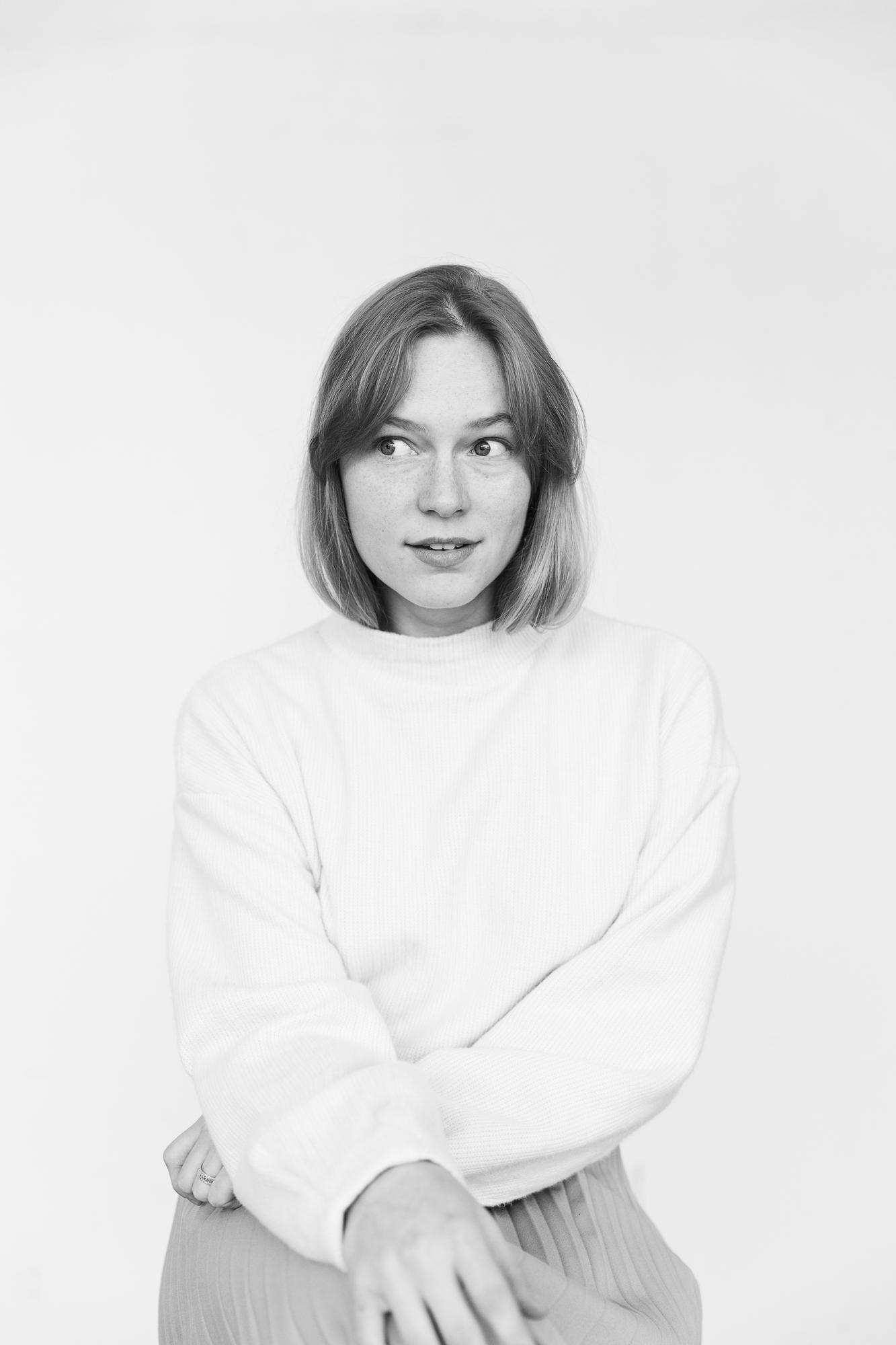 Valentina_2 2019-42