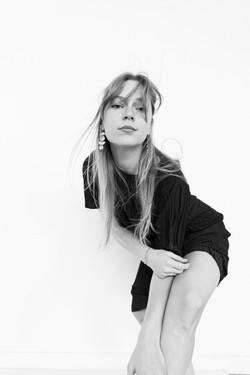Valentina_2 2019-187