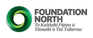 FoundartioNorth-logo-full-colour-cmyk.jp