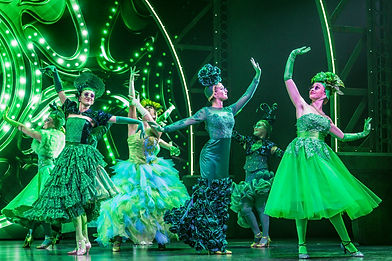 Wicked-DressRehearsal-NightTwo-Selects05