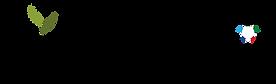 final_logo_eng.png