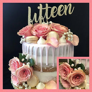 Nake cake.jpg