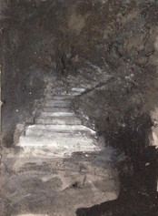 Nightscape (sketch)