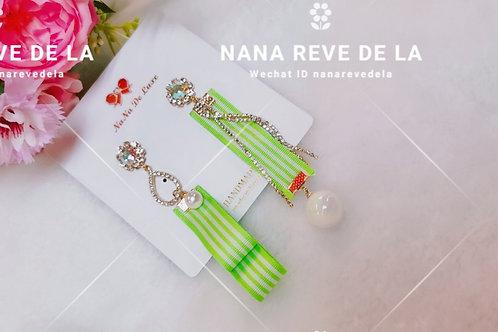 NaNa Earring