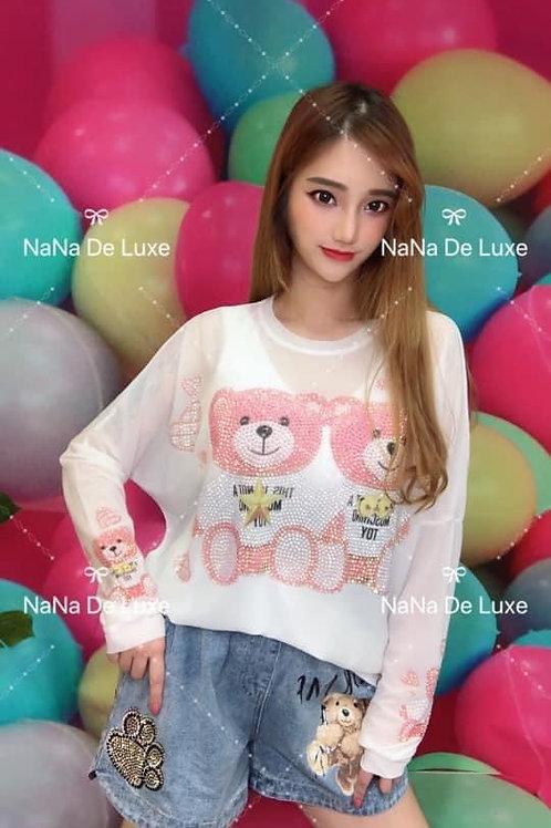 NaNa Set